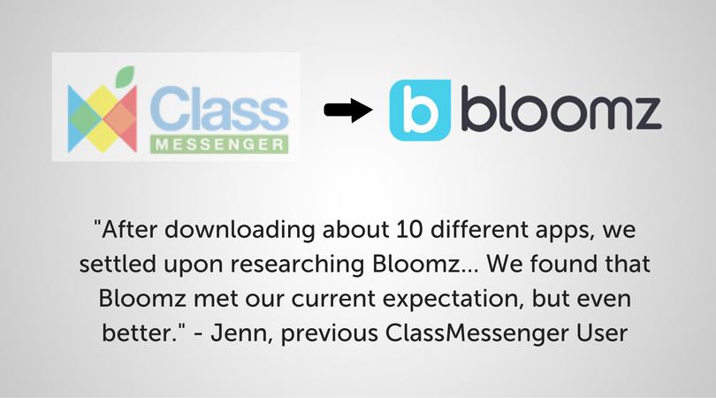 classmessengertobloomz_blog