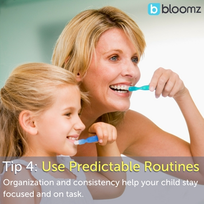 Parent Tips & Tricks- Organize predictable routines.jpg
