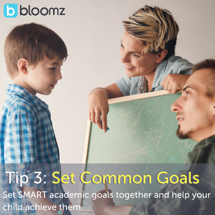 Parent Tips & Tricks- Set common goals.png