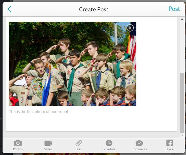 Scouts_Caption