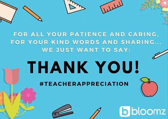 TeacherAppreciation16_Post