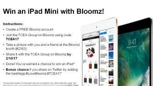 win-an-ipad-mini-with-bloomz-2