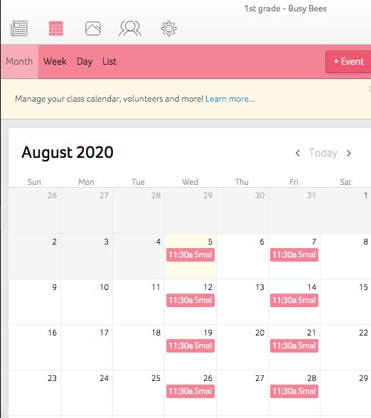 screen-shot-2020-08-05-at-10.15.03-am