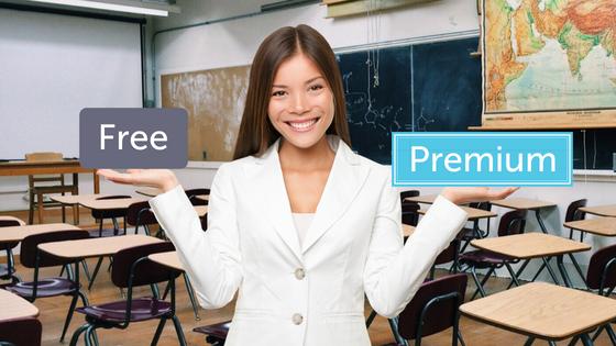 FreevPremium